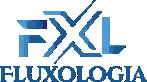 Fluxologia